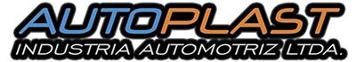 Autoplast Ltda